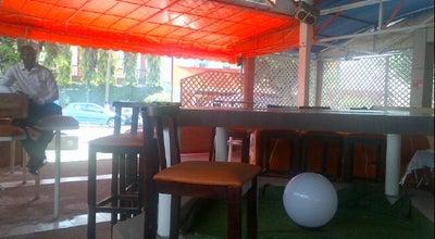 Photo of Bar La Sangria at Deux-plateaux, Abidjan, Ivory Coast