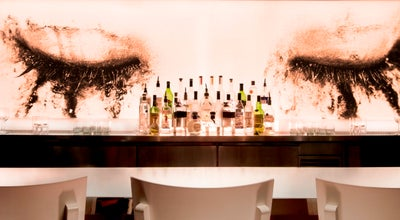 Photo of Restaurant The Bazaar by Jose Andres at 1701 Collins Ave, Miami Beach, FL 33139, United States