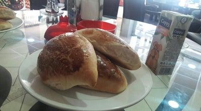 Photo of Breakfast Spot Hanedan Pastahanesi at Turkey