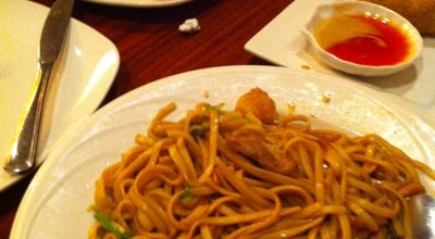 Photo of Chinese Restaurant Jo Jo's China Bistro at 1732 W Prien Lake Rd, Lake Charles, LA 70601, United States