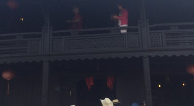 Photo of Museum Phung Hung Ancient House at Hội An, Vietnam