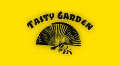Photo of Chinese Restaurant Tasty Garden at 444 Broadway, Everett, MA 02149, United States