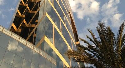 Photo of Hotel JW Marriott Hotel Lima at Malecón De La Reserva 615, Miraflores, Peru
