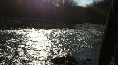Photo of Park Patapsco Valley State Park at 8020 Baltimore National Pike, Ellicott City, MD 21043, United States