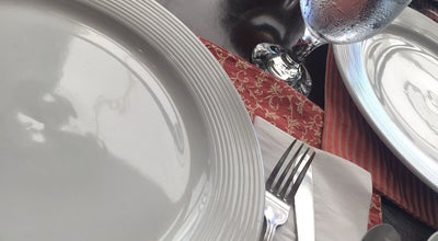 Photo of Diner Robusta at Hotel Pontefino, Batangas City, Philippines