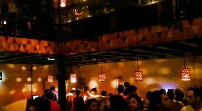 Photo of Nightclub Bar Américas at Av. Chapultepec 507, Guadalajara 44140, Mexico