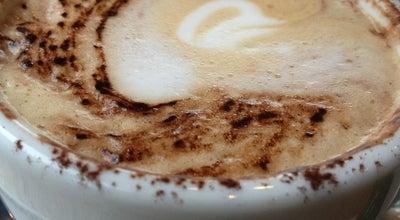 Photo of Cafe Il Duomo at Pz. España, 2, Lleida 25002, Spain