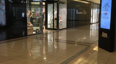 Photo of Boutique Massimo Dutti at #b1-42-46 Ngee Ann City, Singapore 529283, Singapore