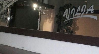 """Photo of Ice Cream Shop Veikals """"Pie Katrīnas"""" at Brīvības Laukums 12, Tukums, Latvia"""