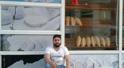 Photo of Bakery Karadeniz Ekmek Fırını at Turkey