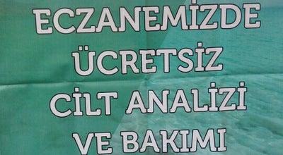 Photo of Doner Restaurant Hanzade at Vıraca Mah. Bursa Cad. No:53, Mustafakemalpaşa, Bursa 16500, Turkey