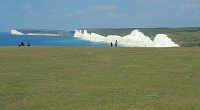 Photo of Beach Sea at United Kingdom