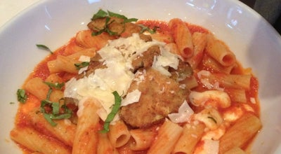 Photo of Italian Restaurant Biaggi's Ristorante Italiano at 1524 S Randall Rd, Algonquin, IL 60102, United States