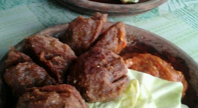 Photo of Indonesian Restaurant Pecel Lele at Shah Alam 40200, Malaysia