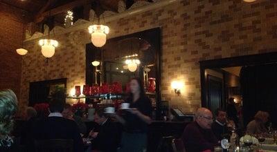 Photo of German Restaurant Grünauer at 101 W 22nd St, Kansas City, MO 64108, United States