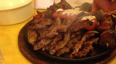 Photo of Steakhouse El Torito at Fidel Velázquez, Monterrey, Mexico