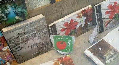 Photo of Bookstore Ulyssus Llibreria De Viatges at Carrer Ballesteries, 29, Girona, Spain