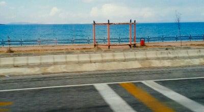 Photo of Lake Tatvan Sahil at Turkey