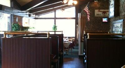 Photo of Italian Restaurant Beauregards at 3030 Freedom Dr, Charlotte, NC 28208, United States