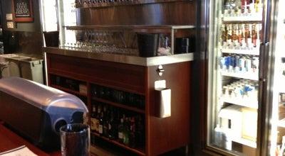 Photo of Bar Log Jam at 709 Broadway St S, Menomonie, WI 54751, United States