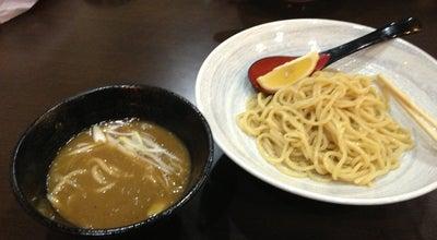 Photo of Chinese Restaurant 中華食堂 せっちゃん at 北条1-1-13, 大東市, Japan