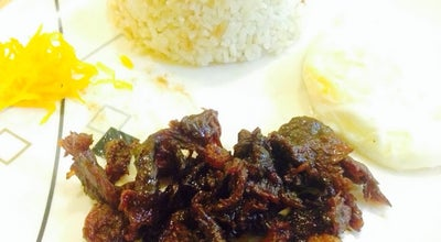 Photo of Breakfast Spot Tapsilog Avenue at Gen. Luna Street, Cabanatuan City 3100, Philippines