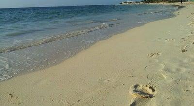 Photo of City Playa del Carmen at Playa Del Carmen, Playa del Carmen 77710, Mexico