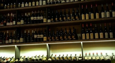 Photo of Wine Bar Mauerwinzer at Wolliner Straße 20, Berlin, Germany