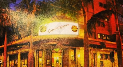 Photo of Churrascaria Churrasqueira at R. D. Viçoso, 111, Juiz de Fora 36026-390, Brazil