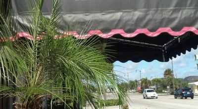 Photo of Cuban Restaurant Don Ramon Cuban Restaurant at 7101 S Dixie Hwy, West Palm Beach, FL 33405, United States