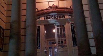 Photo of Comedy Club Teatro Aguila Descalza at Cra 45d, Medellin, Colombia