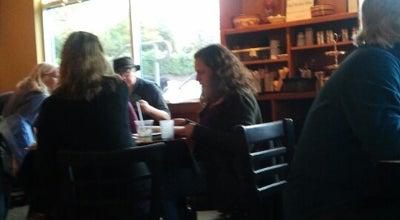 Photo of Cafe Rooster's Cafe at 123 Bjune Dr Se #105, Bainbridge Island, WA 98110, United States