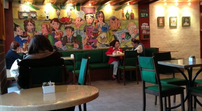 Photo of Coffee Shop Sweet & Coffee at Gonzalez Suarez, Quito, Ecuador