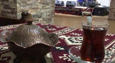 Photo of Music Venue NÇM (Navenda Çanda Mızgın) at Turkey