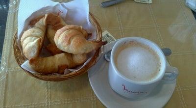 Photo of Breakfast Spot Nuria at Pellegrini 1805, Rosario 2000, Argentina