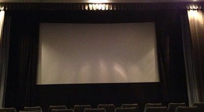 Photo of Movie Theater 新所沢レッツシネパーク at 緑町1-2-1, 所沢市 359-1111, Japan