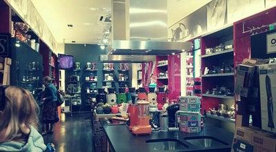 Photo of Miscellaneous Shop Potten & Pannen at Újezd 25, Praha 1 110 00, Czech Republic