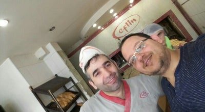 Photo of Bakery eflin karafırın at Turkey