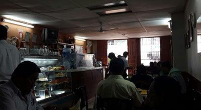 Photo of Breakfast Spot La Huerta at Tacna 682, Piura, Peru