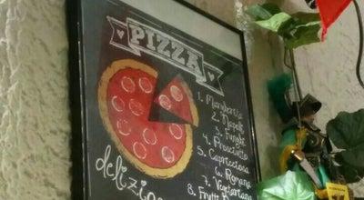 Photo of Italian Restaurant pizzateca de tonis at Germany