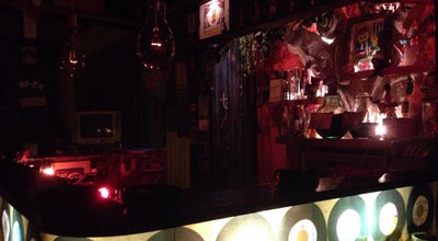 Photo of Bar Bar&Records cocosone at 大川283, 石垣市 907-0023, Japan