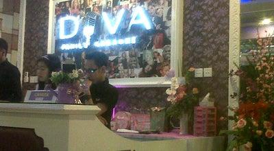 Photo of Karaoke Bar DIVA Family Karaoke at Jl. Perintis Kemerdekaan Km. 9, Makassar, Indonesia