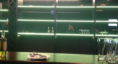 Photo of Bar ROXY MILLER beer bar-karaoke at Клемента-готвальда 6 В, Подольск, Russia