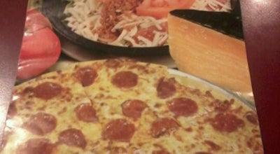 Photo of Pizza Place Giovanni's at 423 Western Ave, Chillicothe, OH 45601, United States