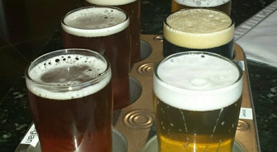 Photo of Brewery Freak'N Brewing Company at 9299 W Olive Ave, Peoria, AZ 85345, United States