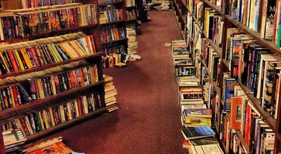 Photo of Coffee Shop Judy Bug's Books at 1033 Broadway, Columbus, GA 31901, United States