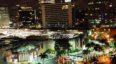 Photo of Mall MorumbiShopping at Av. Roque Petroni Jr., 1089, São Paulo 04707-900, Brazil