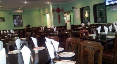 Photo of Chinese Restaurant Royal Cantonés at C. Olvido, 92, Madrid 28026, Spain