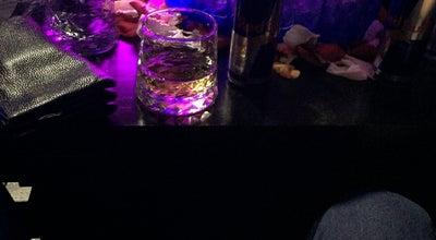 Photo of Nightclub Meridian Bar at Урицкого, 8б, Иркутск 664003, Russia