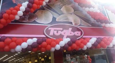 Photo of Candy Store Tuğba Kuruyemiş Marmaris at Turkey
